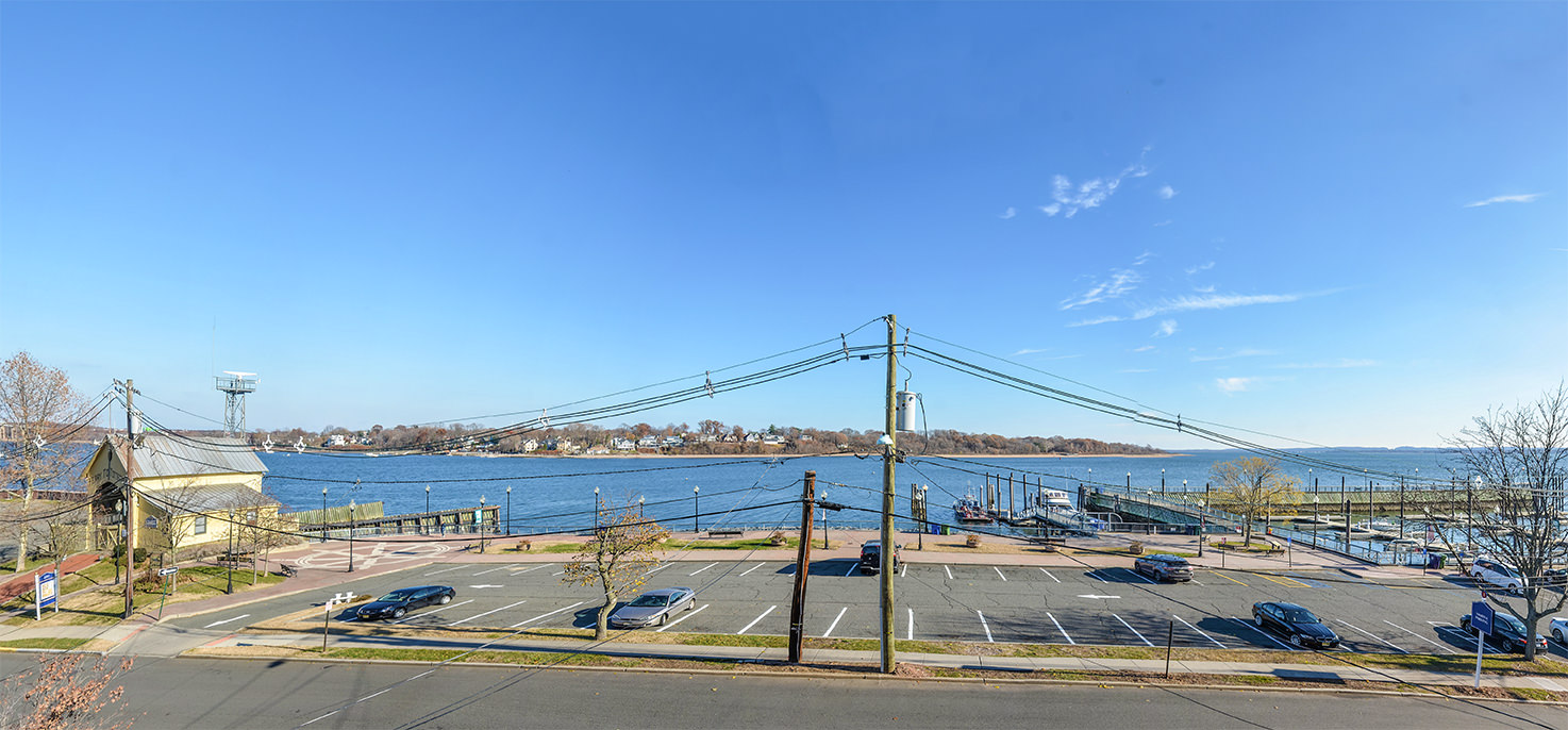 Perth Amboy Real Estate